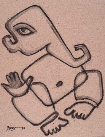 Essay on architecture of chandigarh